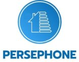 PERSEPHONE Project